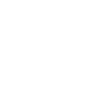 maintenance work icon